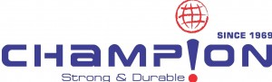 CHAMPION INDUSTRIES CORPORATION