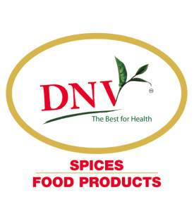 DNV FOOD PRODUCTS PVT LTD
