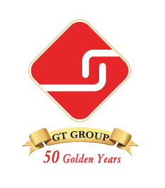 GT INDIA PRIVATE LIMITED