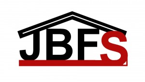 JBFS Engineering Systems Pvt. Ltd.