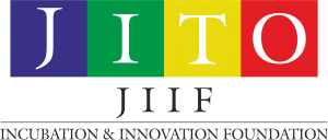 JITO Incubation and Innovation Foundation