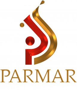 SUSHILA PARMAR INTERNATIONAL PVT LTD