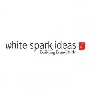 White Spark Ideas