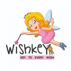 Wishkey Retail LLP