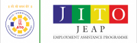 JITO Employment Assistance Program ( JEAP )